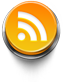 Subscribe using your RSS Aggregator